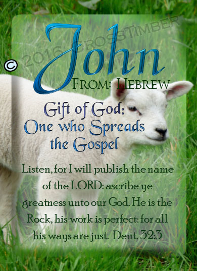 What does green pastures mean in the bible
